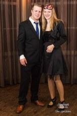 HBO Gala 2012 -78