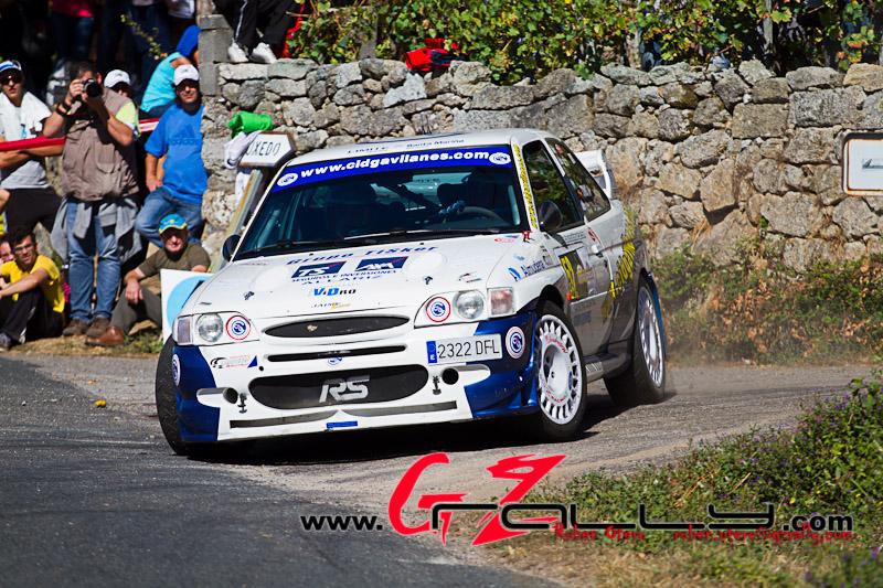 rally_baixa_limia_2011_361_20150304_1051271942