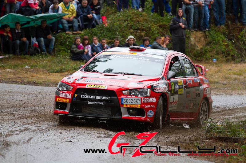 rally_sur_do_condado_2011_260_20150304_1201946052