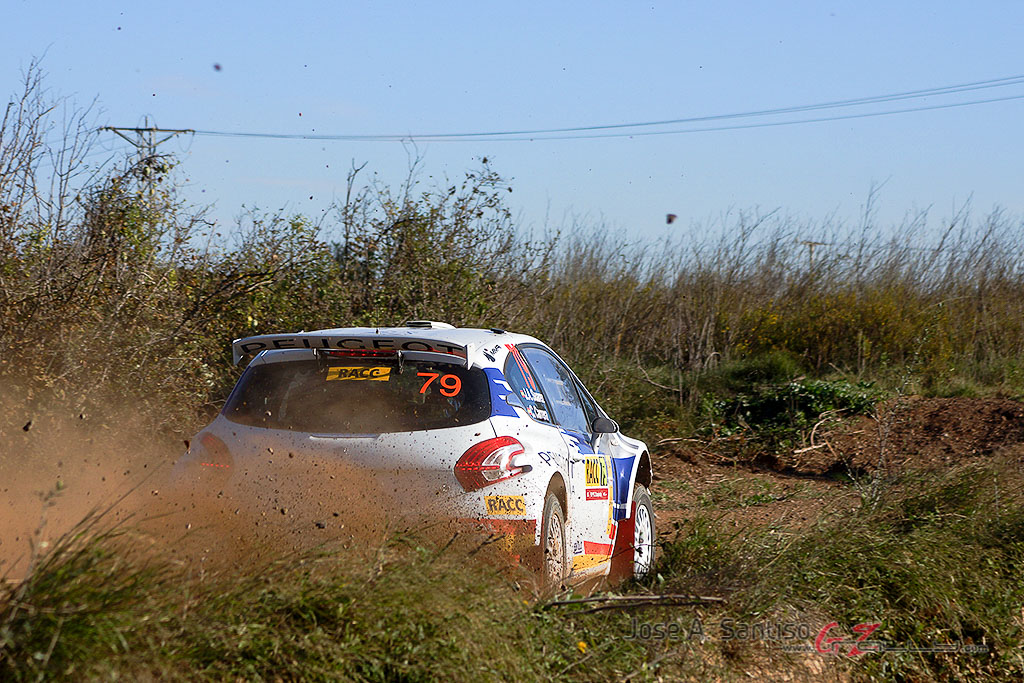 rally_de_cataluna_2015_116_20151206_2063161713