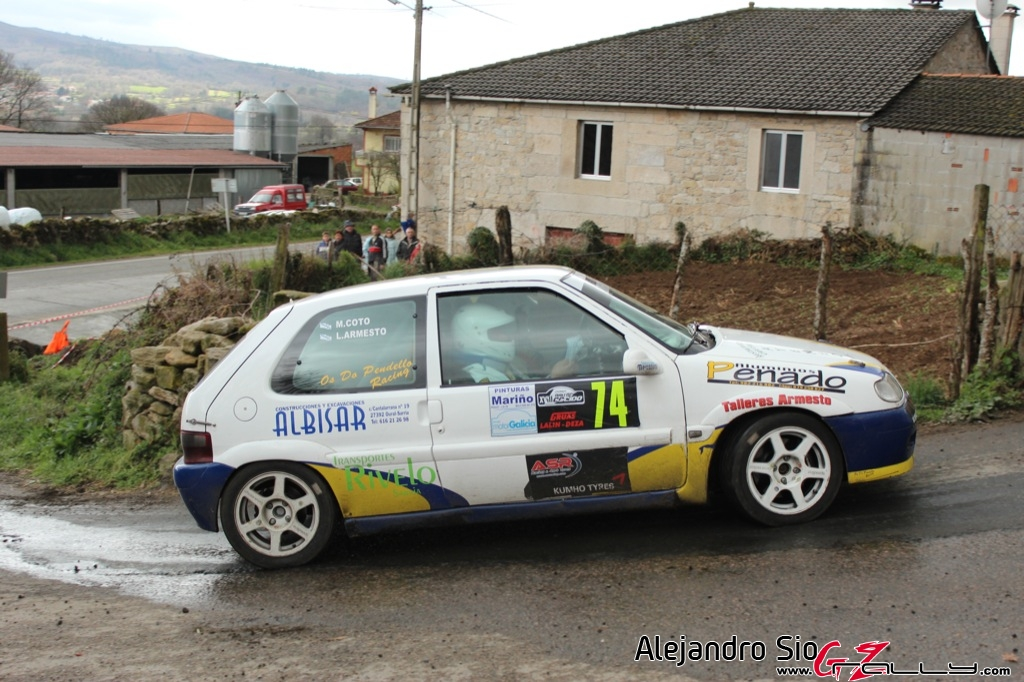 rally_do_cocido_2012_-_alejandro_sio_31_20150304_1750624986