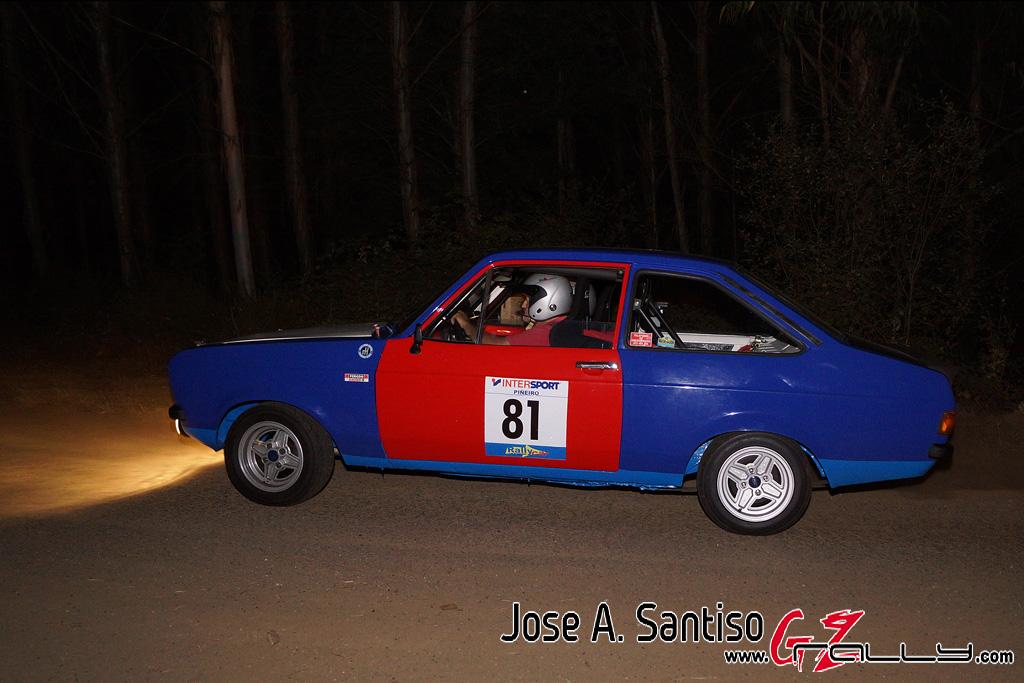rally_de_galicia_historico_2012_-_jose_a_santiso_295_20150304_1737463734