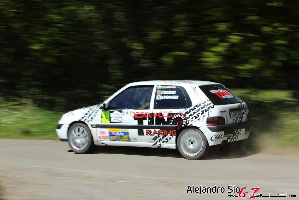 vi_rally_comarca_da_ulloa_22_20150307_2021864448