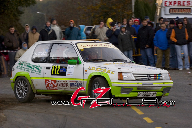 rally_do_botafumeiro_285_20150302_1795611151