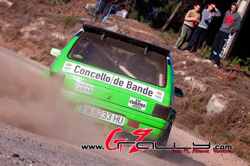 rally_baixa_limia_2011_71_20150304_1420165818