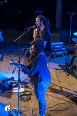 Nefe at Alix Goolden Performance Hall - January 26th 2018