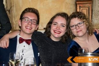 Kerstdiner (4 van 26)