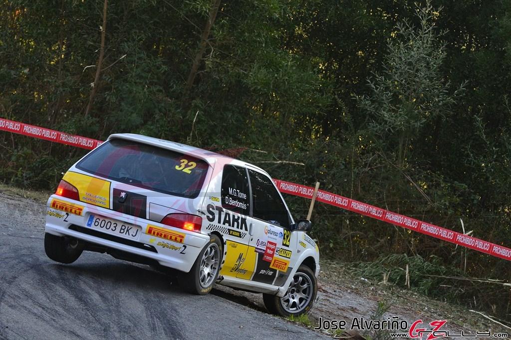 Rally_ACorunha_JoseAlvarinho_18_0043
