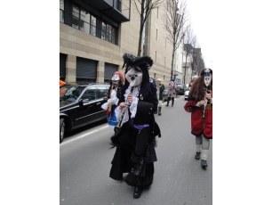 17-boheme_2011_2