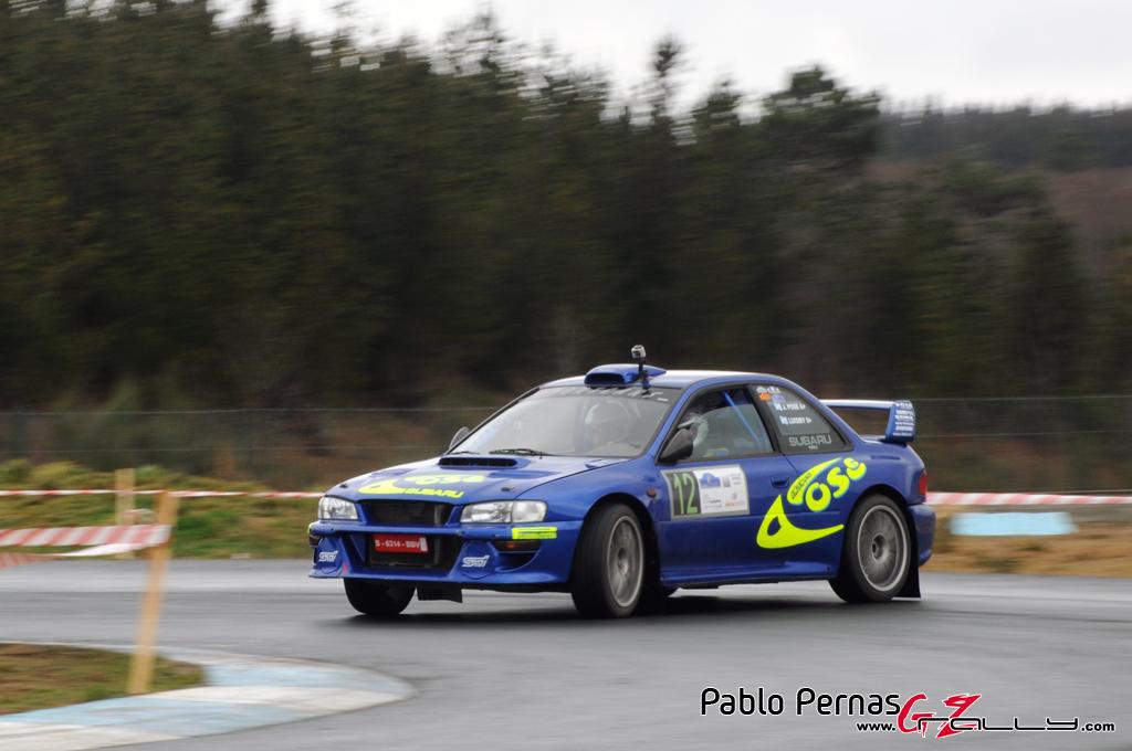 racing_show_de_a_magdalena_2012_-_paul_142_20150304_1889135296