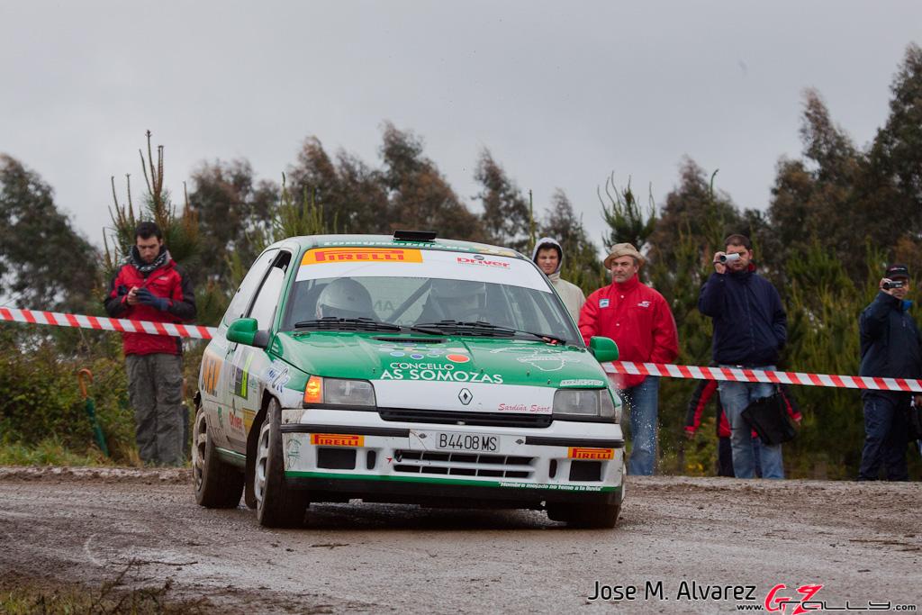 rally_de_noia_2012_-_jose_m_alvarez_119_20150304_1079822137