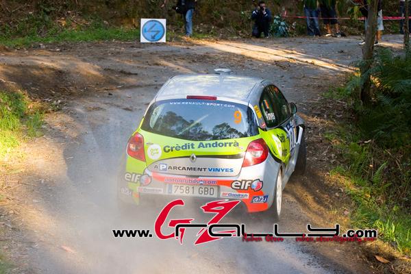 rally_de_ferrol_2009_17_20150303_1127654896