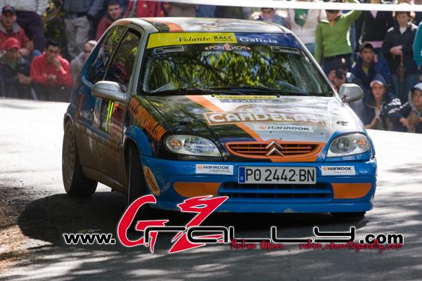 rally_de_noia_2009_198_20150303_1089799113