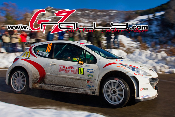 rally_montecarlo_2010_28_20150303_1959861530