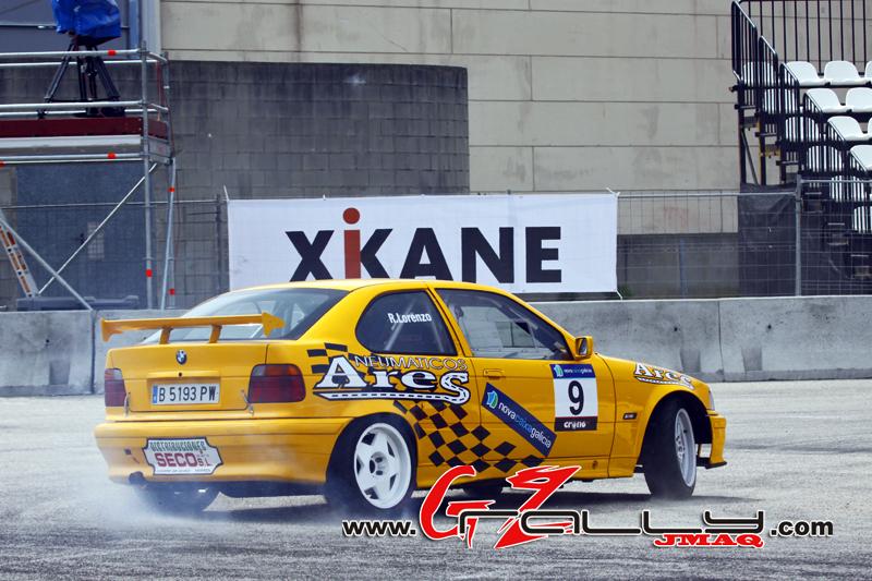 racing_show_2011_59_20150304_1353616105