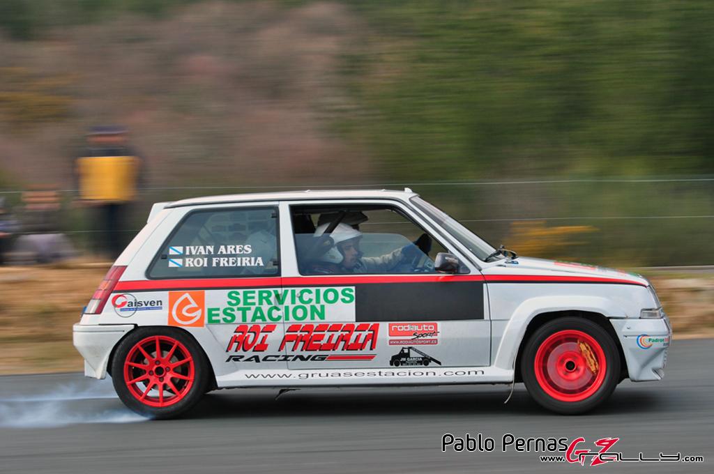 racing_show_de_a_magdalena_2012_-_paul_82_20150304_1681220805