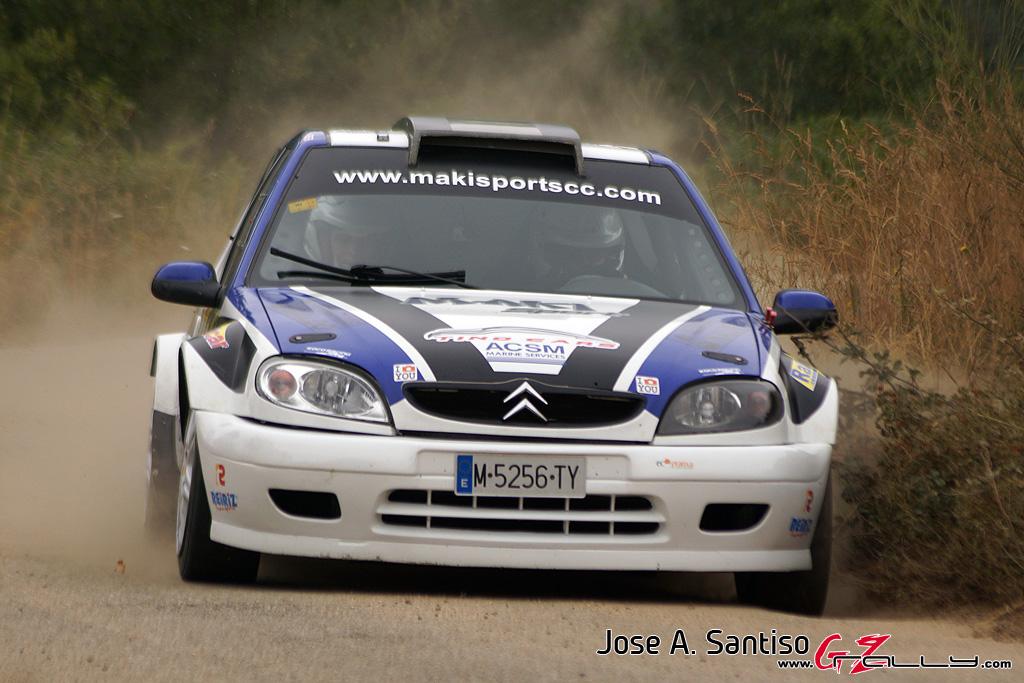 x_rally_sur_do_condado_189_20150307_1135436542