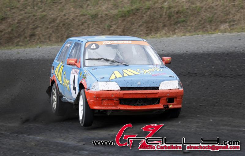 autocross_arteixo_2011_nacional_15_20150304_1584795269