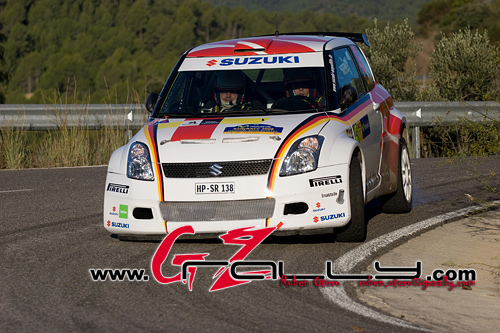 rally_de_cataluna_232_20150302_1814037384