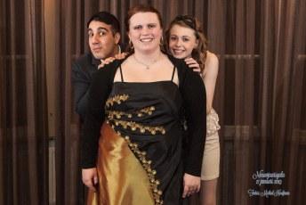 HBO Gala 2012 -16