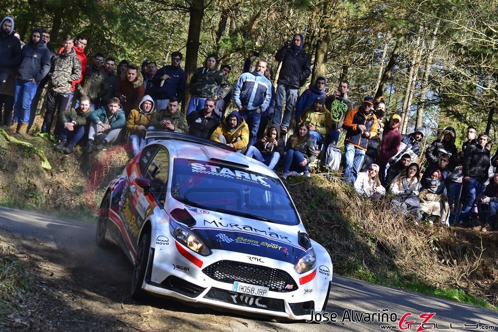 Rally_ACorunha_JoseAlvarinho_18_0013