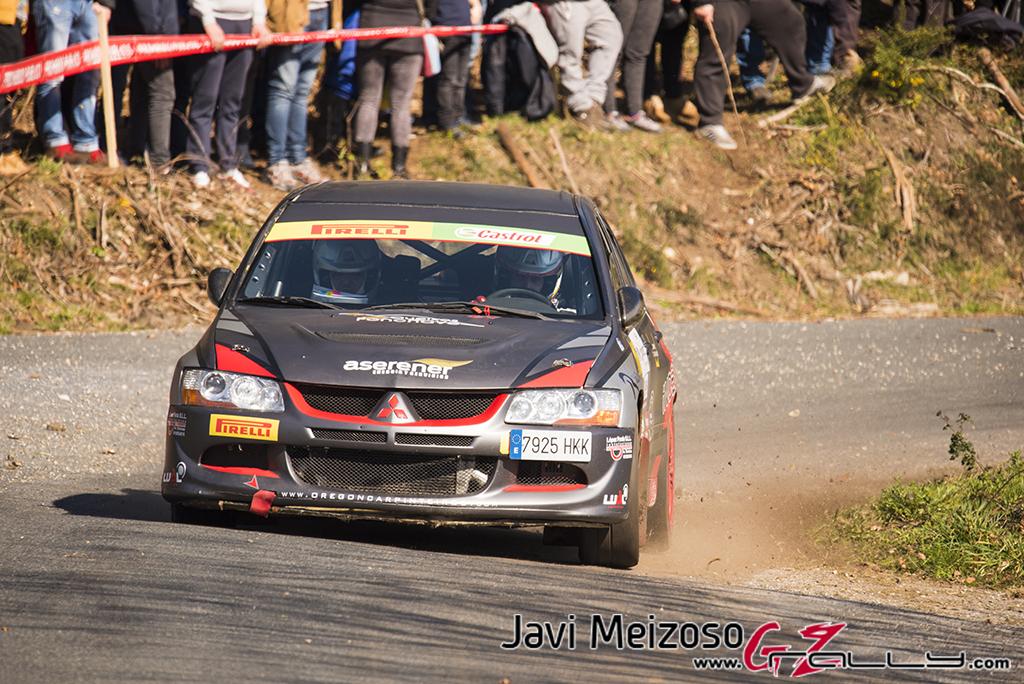 Rally_ACorunha_JaviMeizoso_18_0094