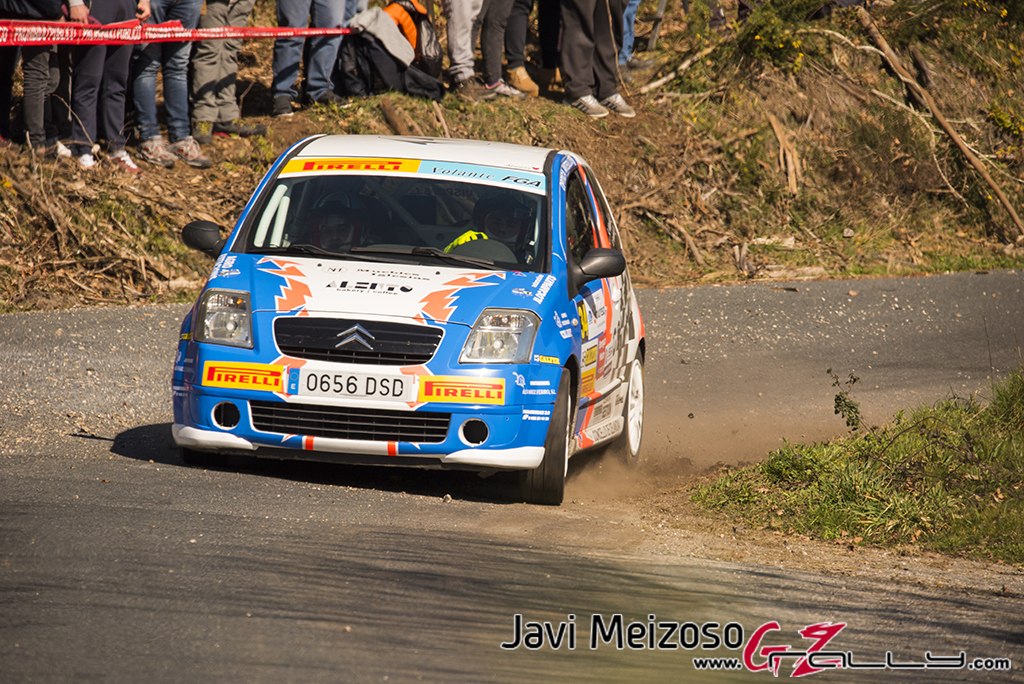 Rally_ACorunha_JaviMeizoso_18_0108