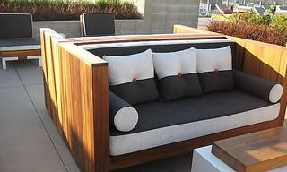 teak wooden patio furniture patio