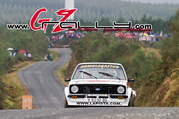 rally_de_galicia_historico_2009_20_20150303_1557673827
