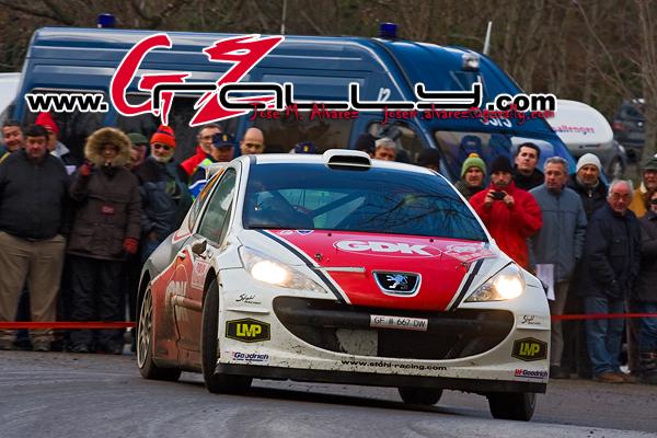 rally_montecarlo_2010_18_20150303_1612349827