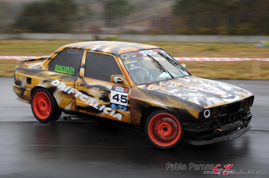 racing_show_de_a_magdalena_2012_-_paul_103_20150304_1635949813