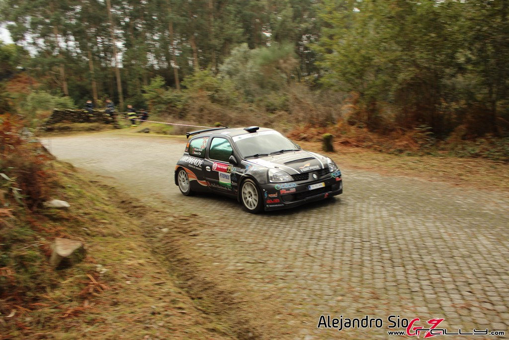 ii_rally_viana_do_castelo_90_20150308_2095155974