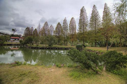 北埔六塘 | chen-fu Chiang福 | Flickr