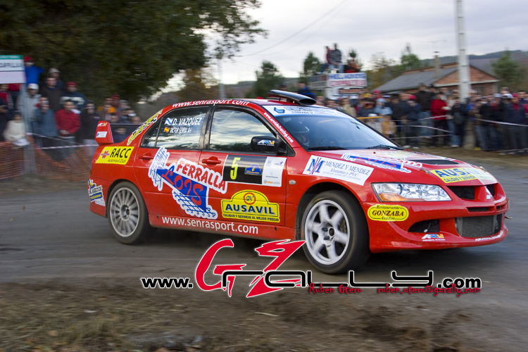 rally_do_botafumeiro_12_20150302_1945770435