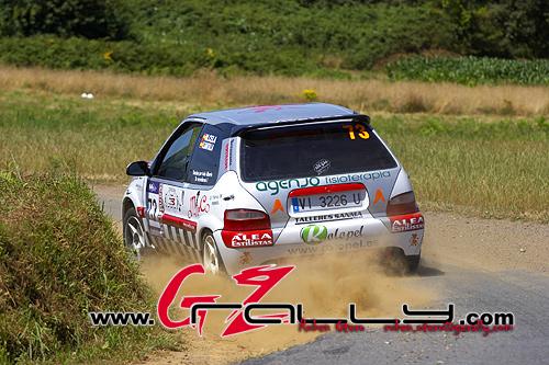 rally_de_ferrol_129_20150302_1727775002