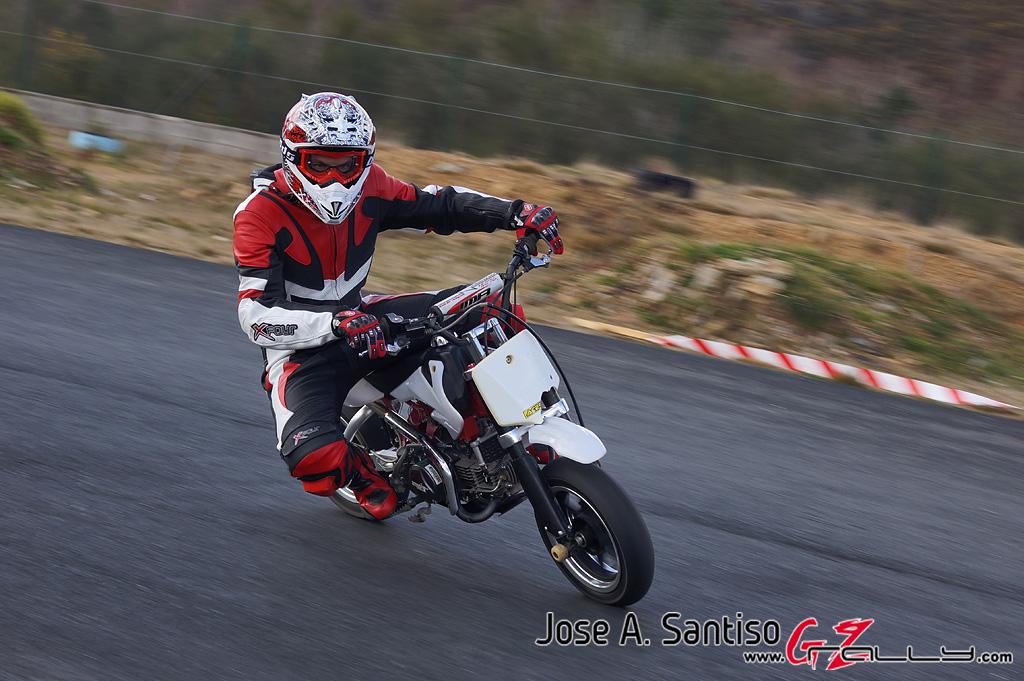 racing_show_de_a_magdalena_2012_-_jose_a_santiso_14_20150304_1431735127