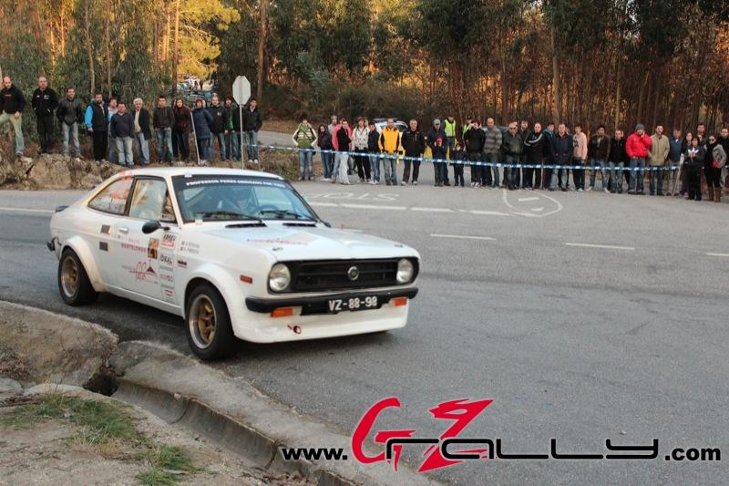 rally_de_monte_longo_-_alejandro_sio_65_20150304_1386285915