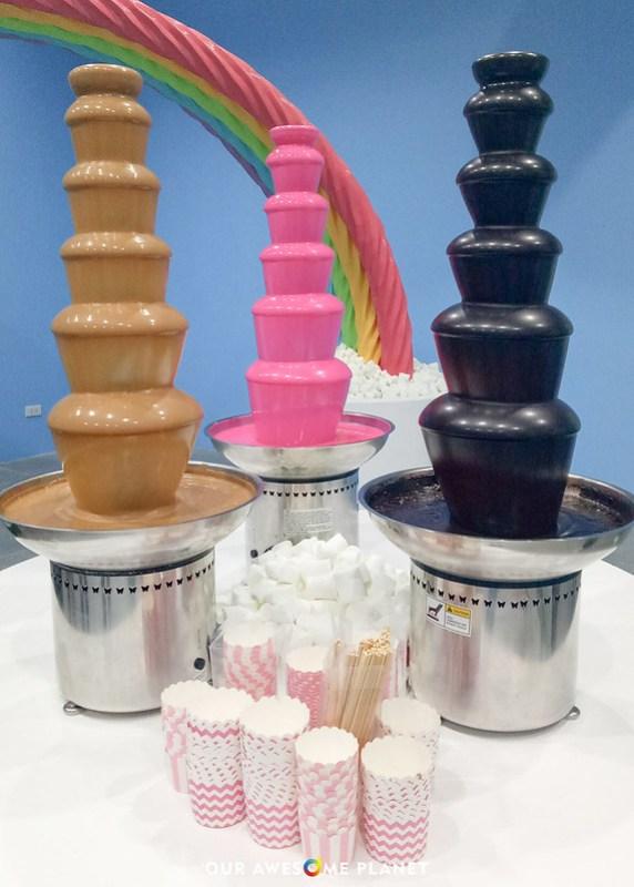 oap-dessertmuseum-20180123151530