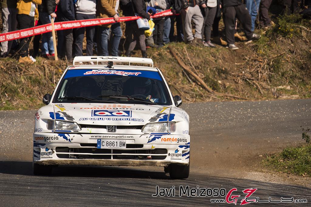 Rally_ACorunha_JaviMeizoso_18_0084