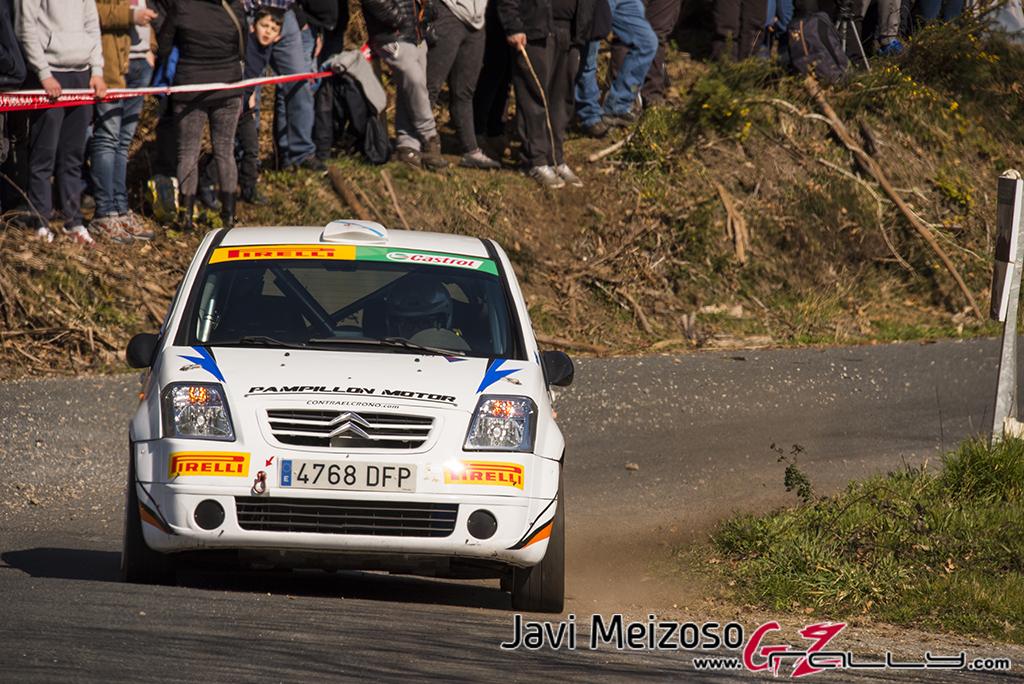 Rally_ACorunha_JaviMeizoso_18_0104