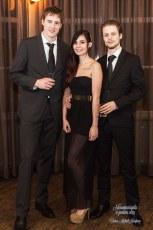 HBO Gala 2012 -54