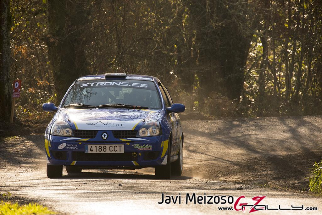 Rally_ACorunha_JaviMeizoso_18_0057