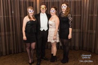 HBO Gala 2012 -35