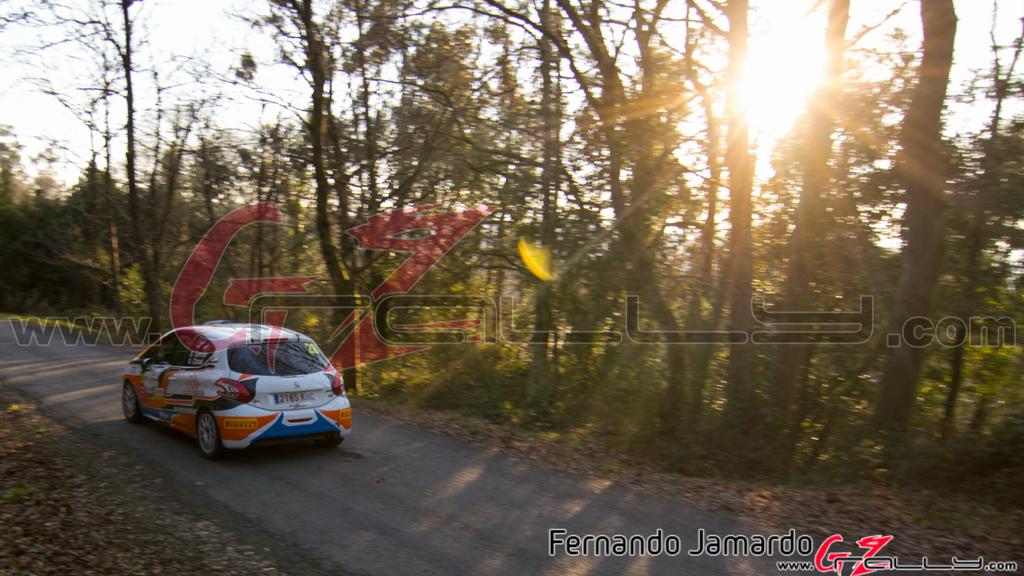 Rally_ACorunha_FernandoJamardo_18_0041