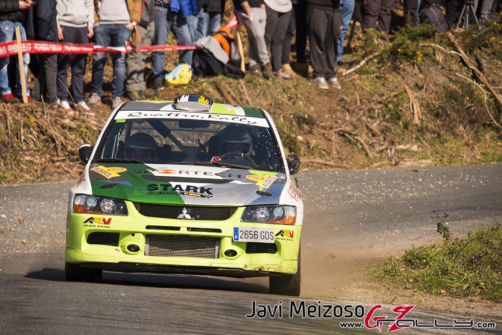 Rally_ACorunha_JaviMeizoso_18_0113