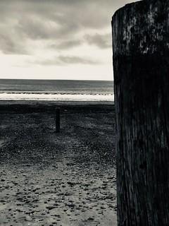 Et Puis Un Jour On S'en Fout : Fout,, Bien..., Flickr