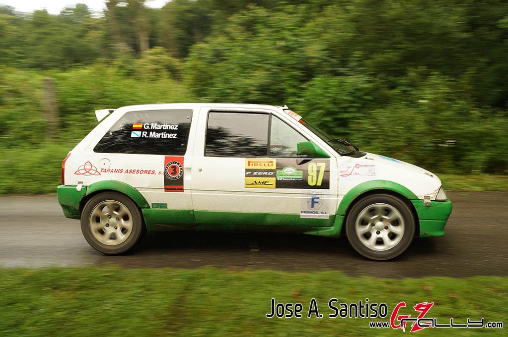 rally_sur_do_condado_2012_-_jose_a_santiso_38_20150304_1514374047