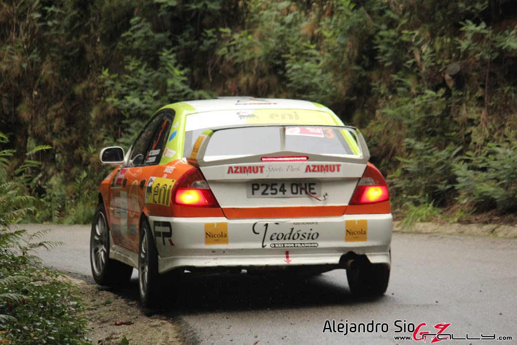 ii_rally_viana_do_castelo_19_20150308_1968576852