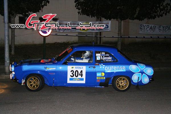 rally_de_galicia_historico_188_20150303_1331014412