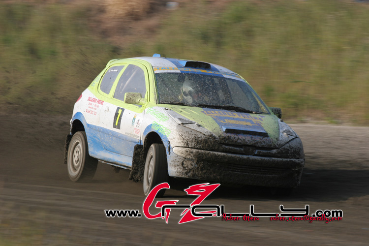 autocross_arteixo_220_20150301_1741012672
